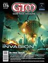 Picture of Single Issues of Game Trade Magazine